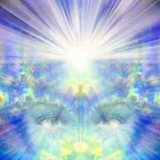 Celebrare una Riunione Spirituale