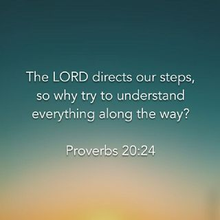 Follow Me I Will Make You - Apostle Bryant
