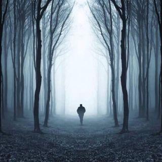 Depressione e vuoto interiore: come uscirne