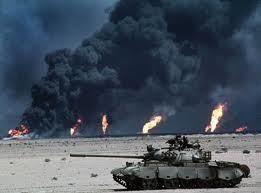 HistoCast 37 - Operación Tormenta del Desierto