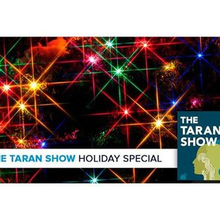 Taran Show 24 | Holidays