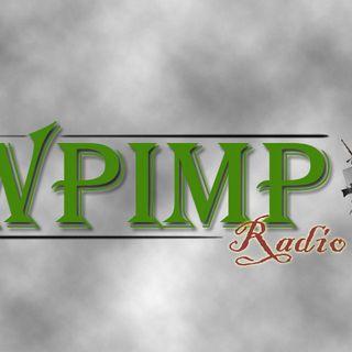 WPIMP Radio