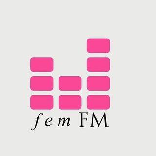 Fem Fm Radio (6-26)