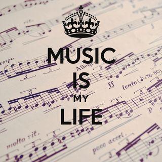 The Best Instrumental Music