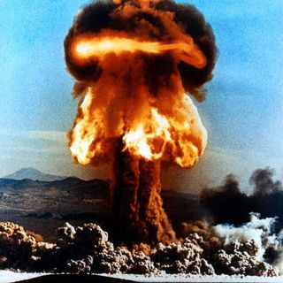 #WW3 AT THE DOOR | #TRUMP | #RUSSIA | #N. KOREA | #CHINA | #IRAN