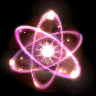 QuimiEpisodio 1.- Electrones de valencia