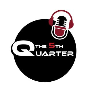 The 5th Quarter Episode 14: NSD 2020 and spring football