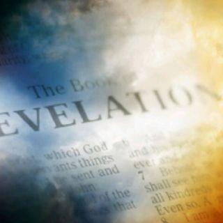 Understanding REVELATIONS