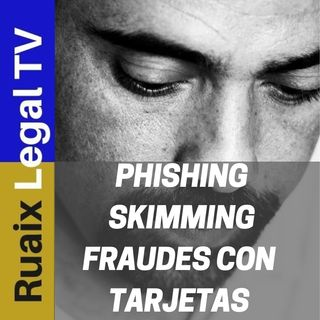 PHISHING | Email Falso | Fraudes Correo Electronico | Apple Phishing | Amazon Phishing