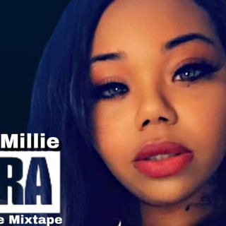 Nii Millie talks about relationships, her upcoming music video, Sacramento rap and more!