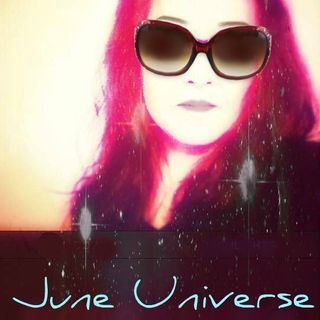 Intuitive Reading 3 mins Blind Quickies 120716