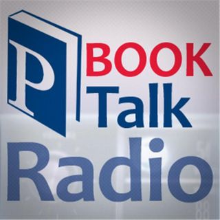 Book Talk Radio - David Owen and Majora Carter on Sustainable Cities