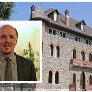 Liceo Brocchi, l'ultima maturità del preside Giovanni Zen. Poi andrà in pensione