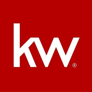 TOT - TJ Homes with Keller Williams Realty
