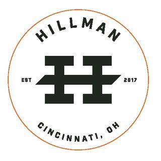 Hillman Accelerator