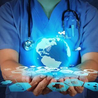 La Salud Publica, sus funciones y el Covid-19
