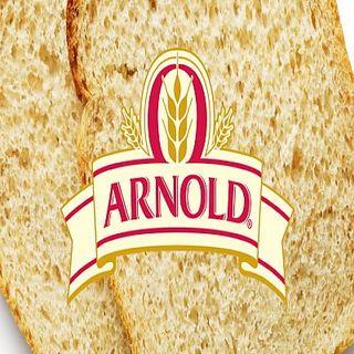Chef John Moeller America's Better Sandwich