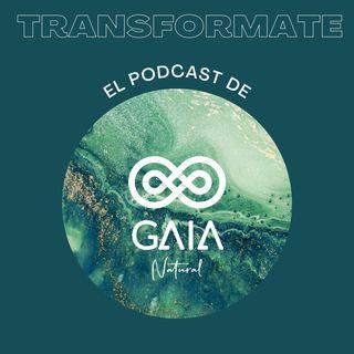 Filosofía Gaia Natural. El inicio.