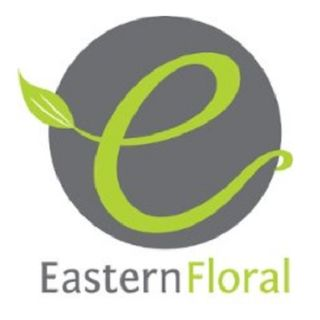 Rick Huisman - Eastern Floral President & COO