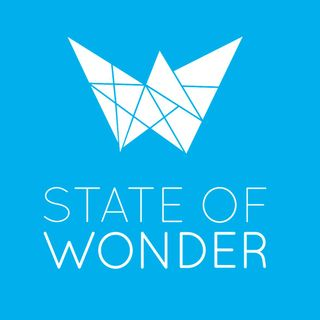 OPB's State of Wonder
