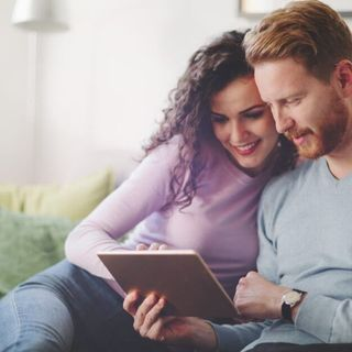 Installment Loans For Bad Credit Perfect Financial Way For Poor Credit Borrowers
