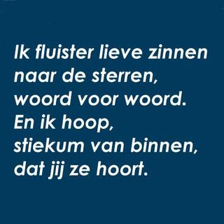 Troostradio.nl - Muziek Collage 004