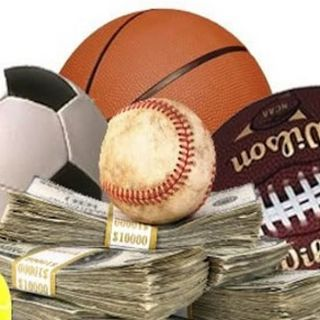 Information about the best online bookmakers for 2021!