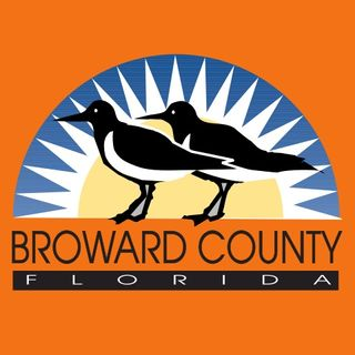 Broward County Resolution Towards the PATRIOT Act Nullifies Prohibited Laws