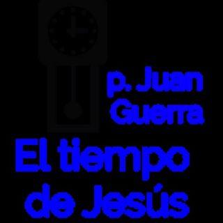 Lecturas y predicación homilética, solemnidad de la Santisima Trinidad A
