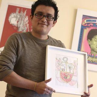 Carta De Un Hincha: Kike La Hoz