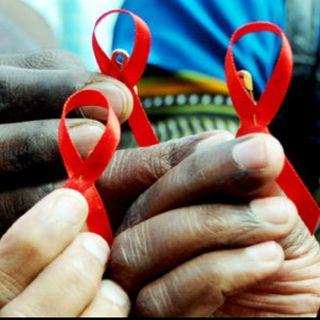 El VIH y sus implicaciones sociales