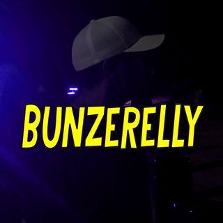 Joe Bunzerelly