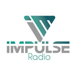 Impulse Radio
