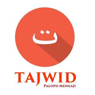 Kajian Tajwid - Muraja'ah Hafalan Surat An Naba (Ustadz Hilal)