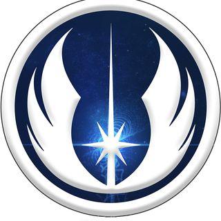 We Need Jedi
