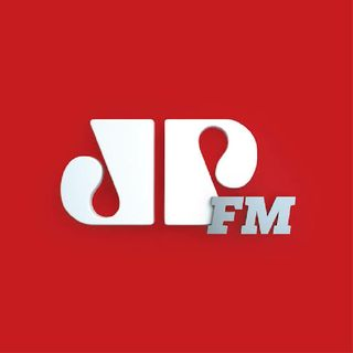 PROGRAMAÇÃO MUSICAL REDE JOVEM PAN FM 05/12/20 PARTE 5