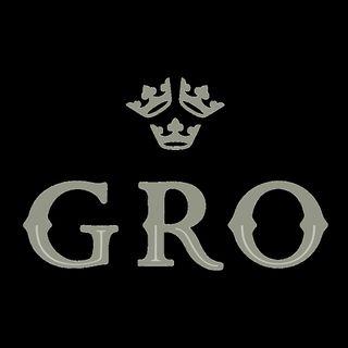 GRO Wines - Lars Bjorkman