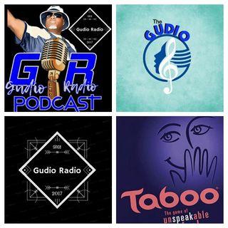 """DGratest Gudio Radio Presents: """"Funky, Fresh, FlashBack, Friday """"  9.24.21"""