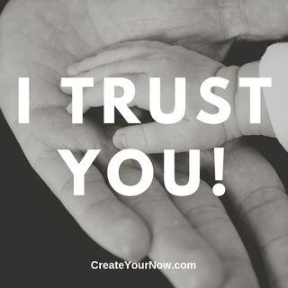 1683 I Trust You!