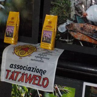 Prefinanziamento del Caffé Tatawelo