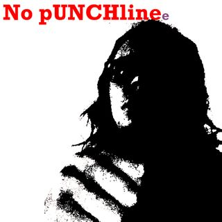 No punchline ep 1 -take 1