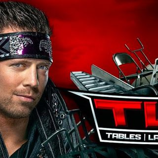 TV Party Tonight: WWE TLC 2019 Review