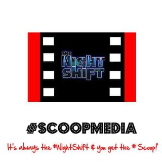 The #NightShift