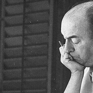 Delitto Neruda: una morte naturale?