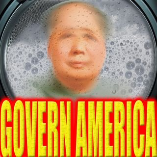 Govern America | January 18, 2020 | Commie Laundering