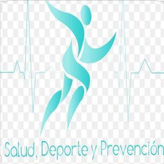 Prevencion y deporte