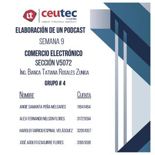 Episodio 3-T- commerce