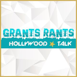 GR #115 Part 1: Grammy Awards pushback, Ariana Grande's new album, RHOC's Gina and Vicki's offscreen drama