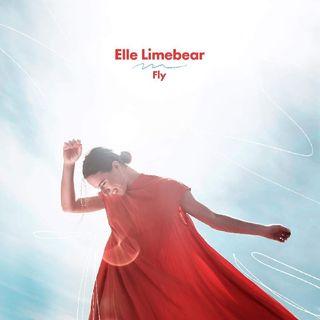 Elle Limebear - Fly