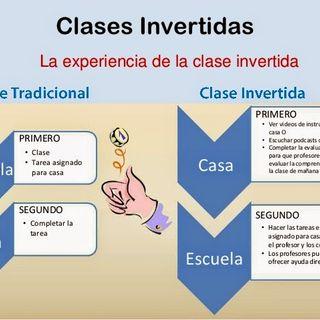 Flipped-classroom_Felicidad Sánchez